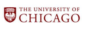 high-faluter-university-of-chicago-logo